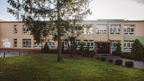 przedszkole nr 2 busko